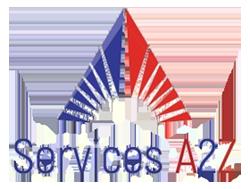 Services A2Z's Logo